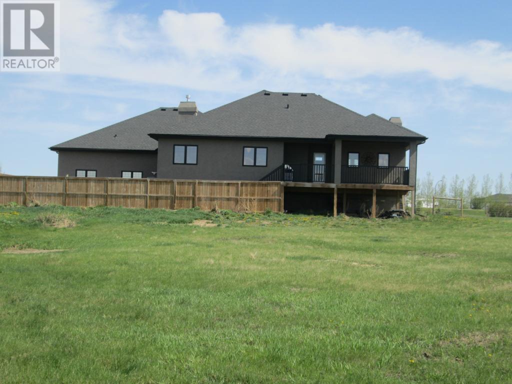 2 Bardel Cres, Edenwold Rm No. 158, Saskatchewan  S0G 3Z0 - Photo 6 - SK724509