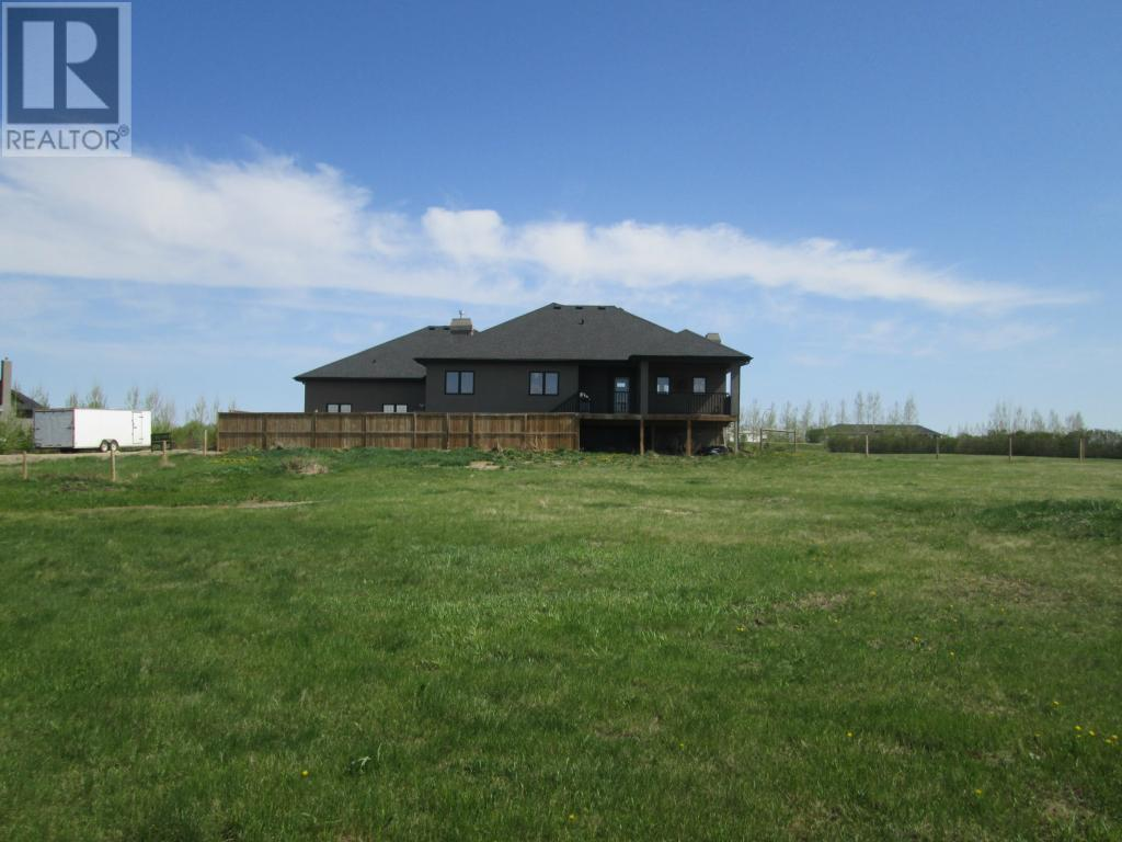 2 Bardel Cres, Edenwold Rm No. 158, Saskatchewan  S0G 3Z0 - Photo 7 - SK724509