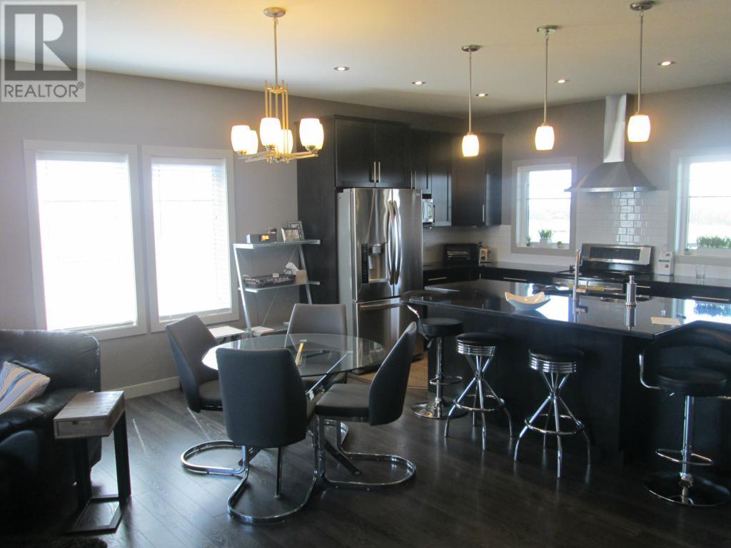 2 Bardel Cres, Edenwold Rm No. 158, Saskatchewan  S0G 3Z0 - Photo 9 - SK724509