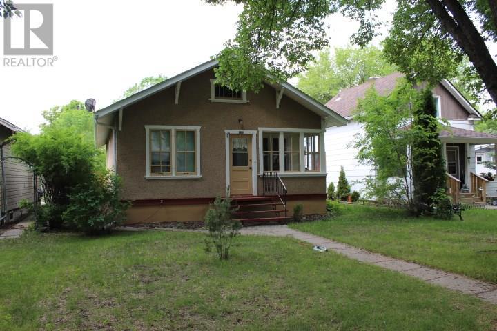 537 1st St E, Shaunavon, Saskatchewan  S0N 2M0 - Photo 33 - SK724603