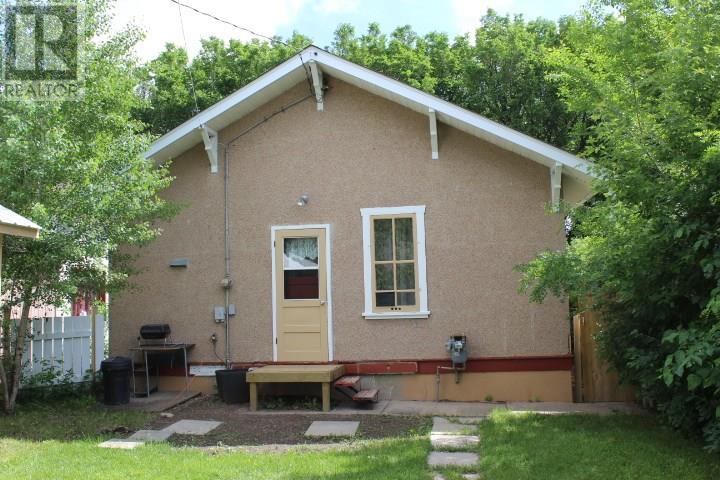537 1st St E, Shaunavon, Saskatchewan  S0N 2M0 - Photo 37 - SK724603