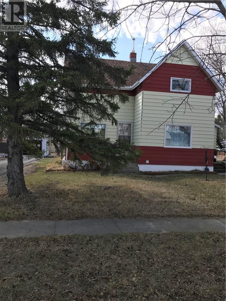 310 Aberdeen St, Cupar, Saskatchewan  S0G 0Y0 - Photo 2 - SK724602
