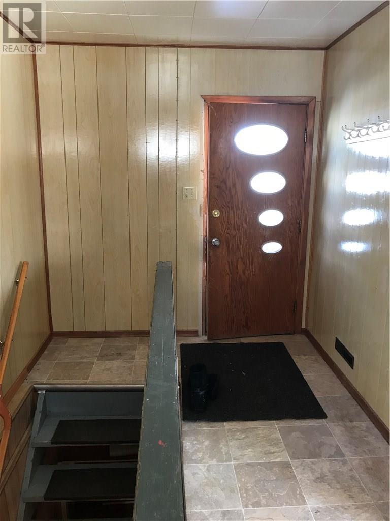 310 Aberdeen St, Cupar, Saskatchewan  S0G 0Y0 - Photo 26 - SK724602