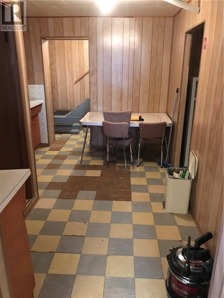 310 Aberdeen St, Cupar, Saskatchewan  S0G 0Y0 - Photo 43 - SK724602