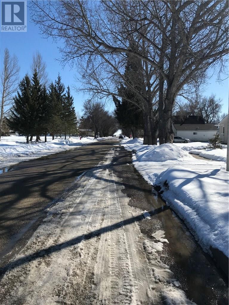 310 Aberdeen St, Cupar, Saskatchewan  S0G 0Y0 - Photo 46 - SK724602
