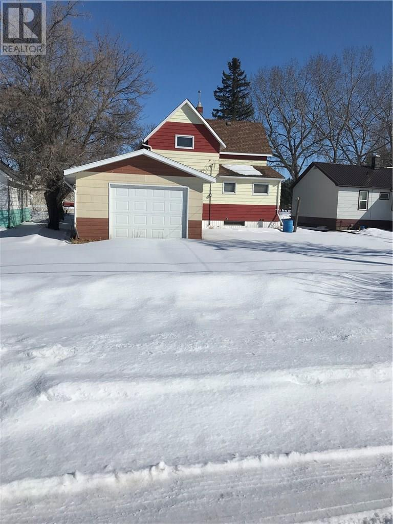310 Aberdeen St, Cupar, Saskatchewan  S0G 0Y0 - Photo 47 - SK724602