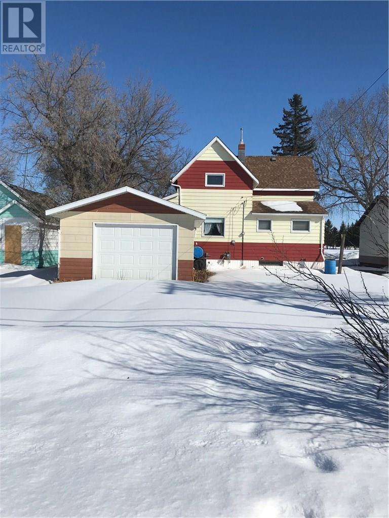 310 Aberdeen St, Cupar, Saskatchewan  S0G 0Y0 - Photo 48 - SK724602