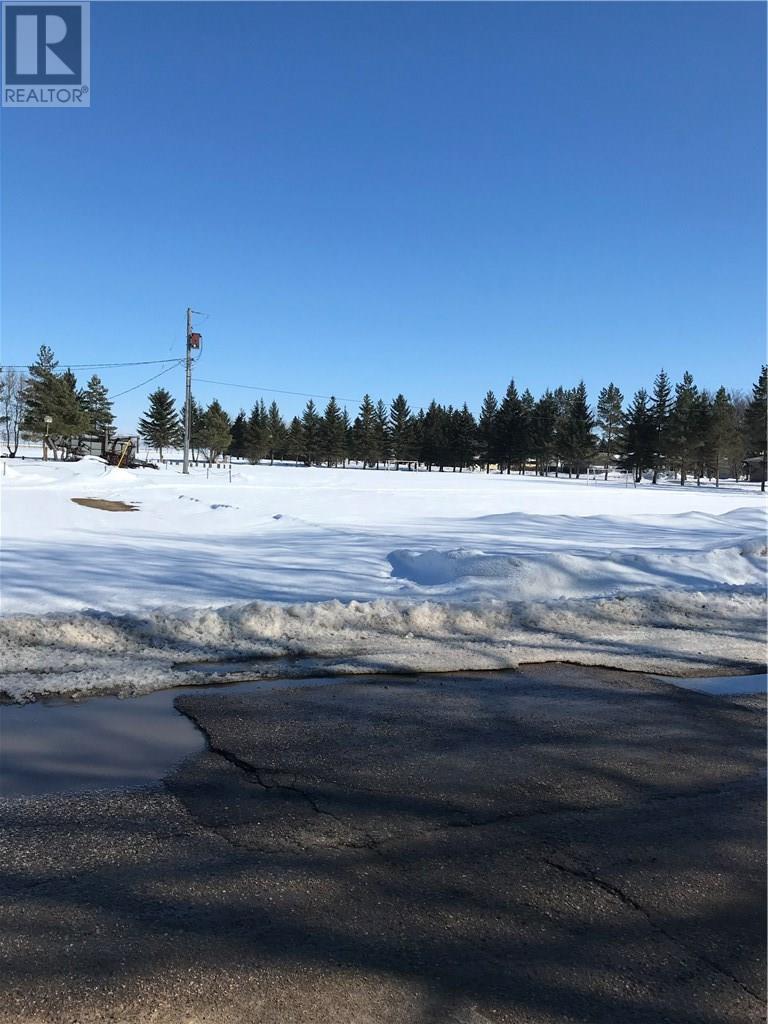 310 Aberdeen St, Cupar, Saskatchewan  S0G 0Y0 - Photo 49 - SK724602