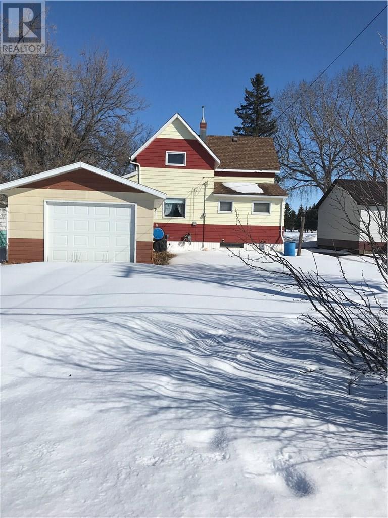 310 Aberdeen St, Cupar, Saskatchewan  S0G 0Y0 - Photo 50 - SK724602