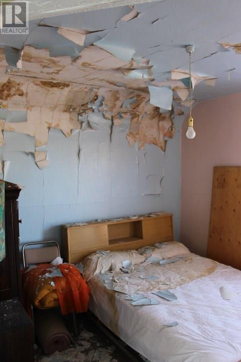226 Redcoat Dr, Eastend, Saskatchewan  S0N 0T0 - Photo 10 - SK724592