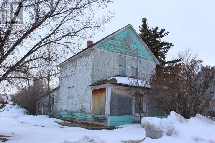 226 Redcoat Dr, Eastend, Saskatchewan  S0N 0T0 - Photo 21 - SK724592