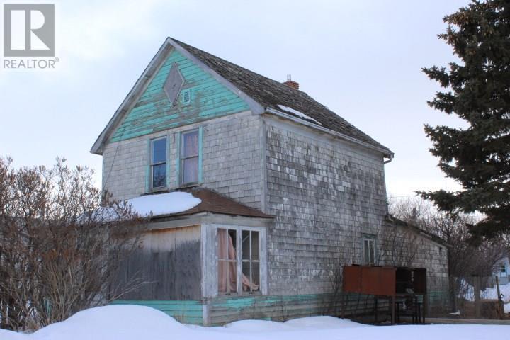 226 Redcoat Dr, Eastend, Saskatchewan  S0N 0T0 - Photo 22 - SK724592