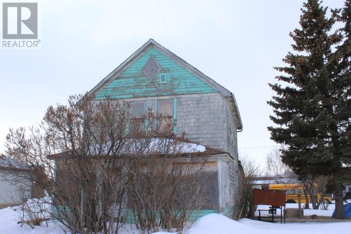 226 Redcoat Dr, Eastend, Saskatchewan  S0N 0T0 - Photo 24 - SK724592