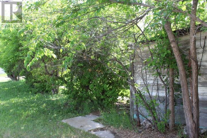226 Redcoat Dr, Eastend, Saskatchewan  S0N 0T0 - Photo 31 - SK724592