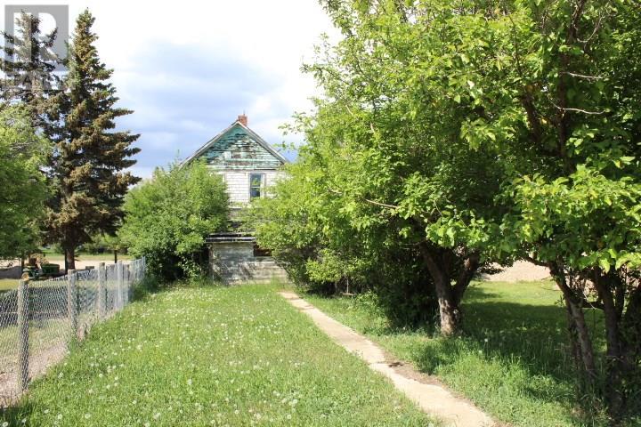 226 Redcoat Dr, Eastend, Saskatchewan  S0N 0T0 - Photo 34 - SK724592