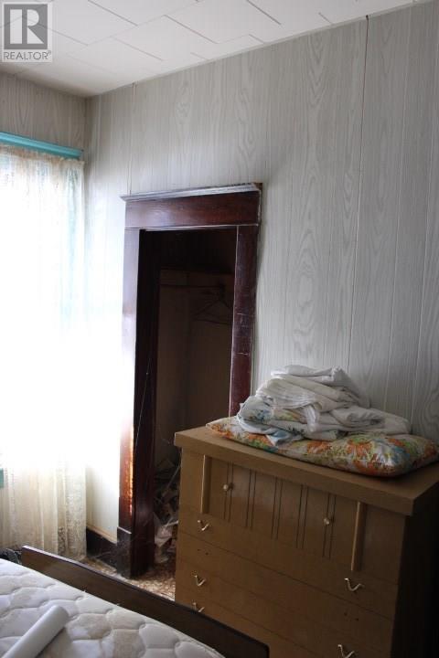 226 Redcoat Dr, Eastend, Saskatchewan  S0N 0T0 - Photo 5 - SK724592