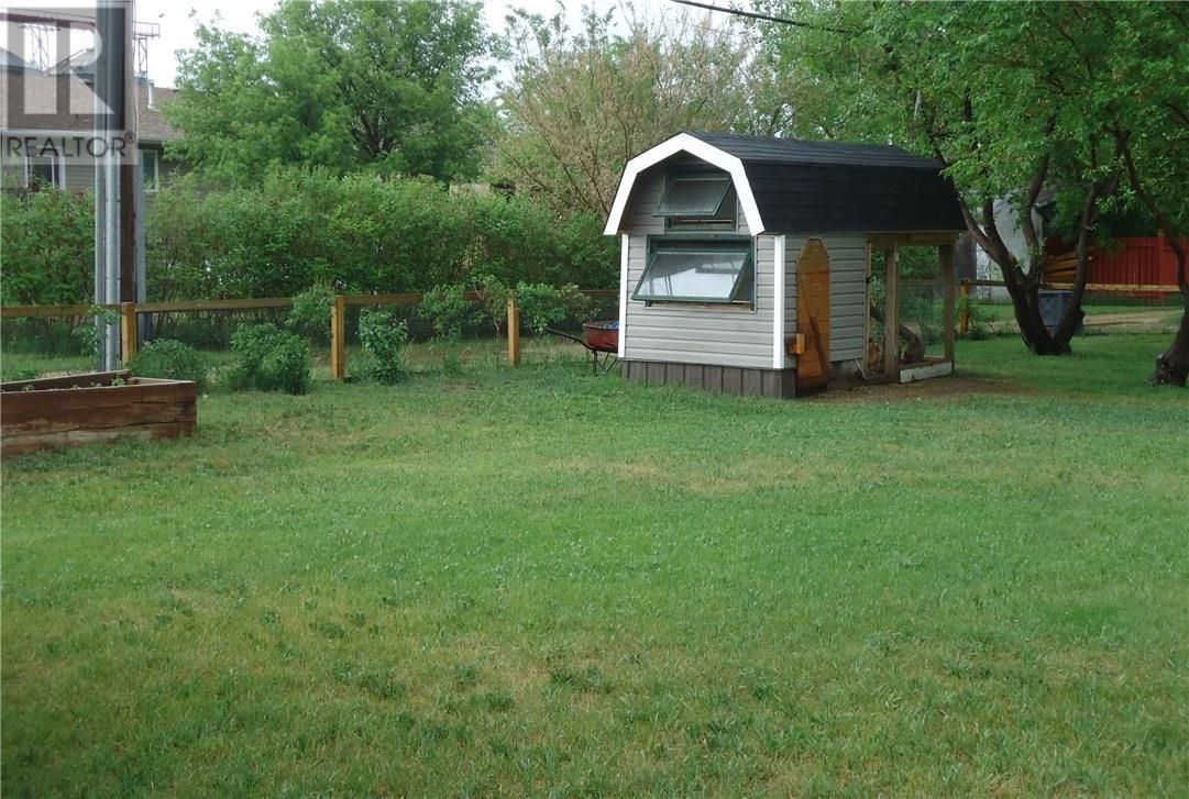 521 1st Ave E, Lampman, Saskatchewan  S0C 1N0 - Photo 16 - SK724559