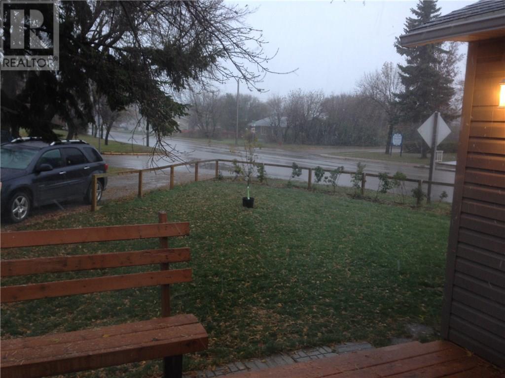 521 1st Ave E, Lampman, Saskatchewan  S0C 1N0 - Photo 19 - SK724559