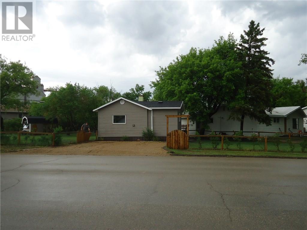 521 1st Ave E, Lampman, Saskatchewan  S0C 1N0 - Photo 20 - SK724559