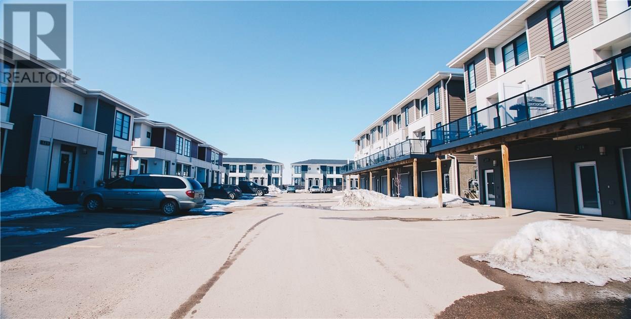 218 3229 Elgaard Dr, Regina, Saskatchewan  S4X 0L2 - Photo 23 - SK724543