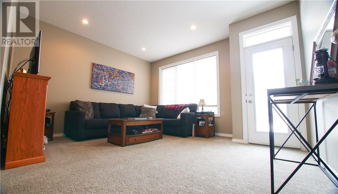 218 3229 Elgaard Dr, Regina, Saskatchewan  S4X 0L2 - Photo 6 - SK724543