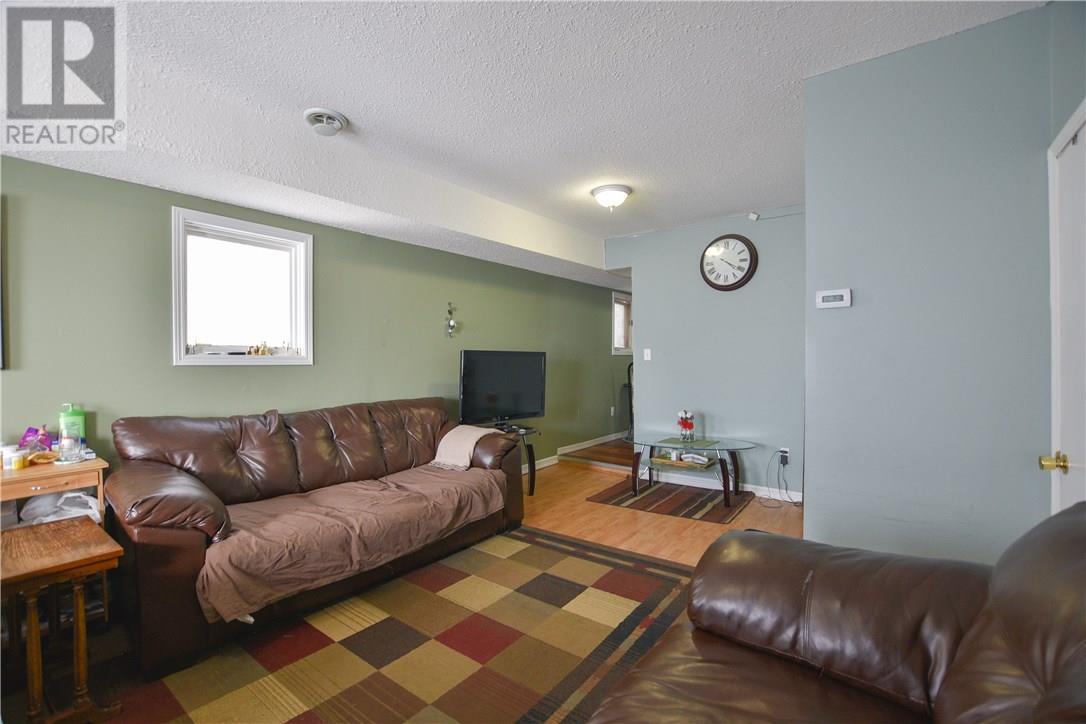 1763 Ottawa St, Regina, Saskatchewan  S4P 1P3 - Photo 1 - SK724735