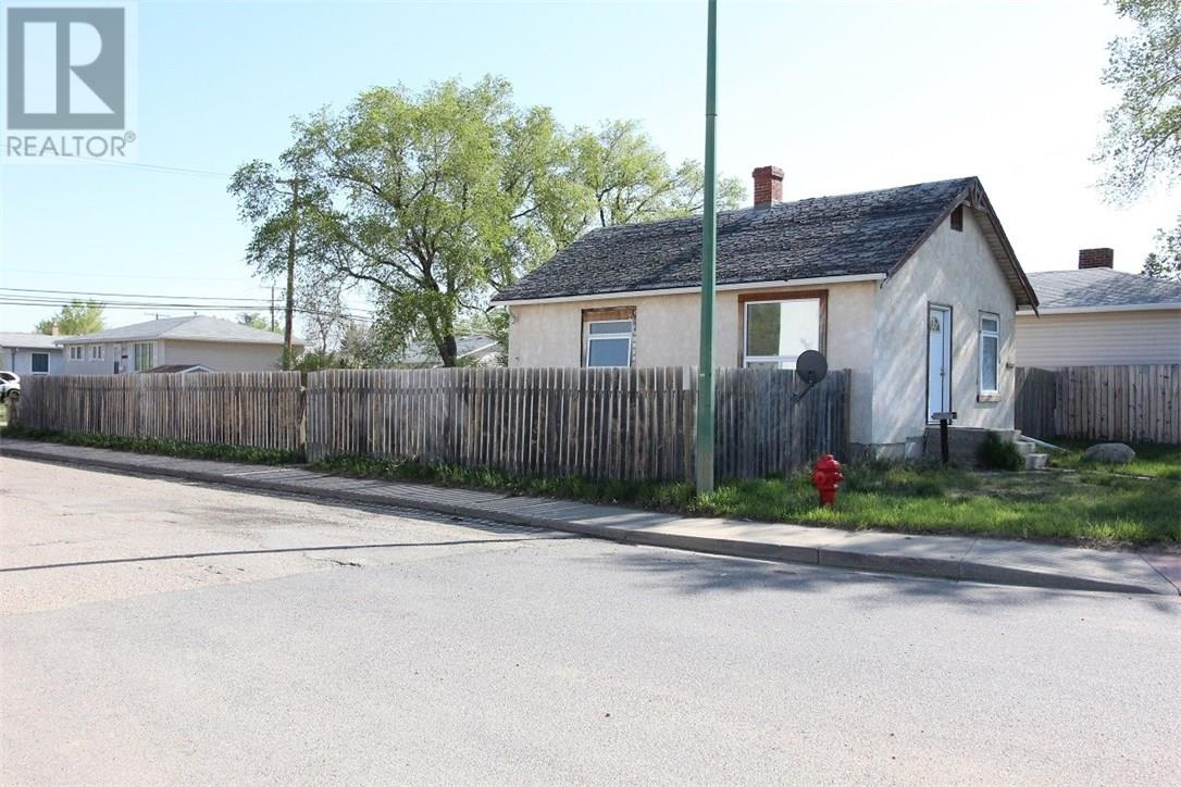 6138 Dewdney Ave, Regina, Saskatchewan  S4T 1E1 - Photo 1 - SK724740