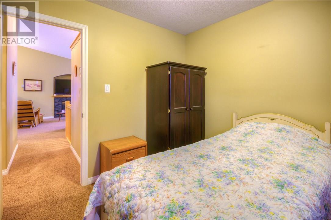 136 Meadow Rd, White City, Saskatchewan  S4L 0A2 - Photo 17 - SK724573