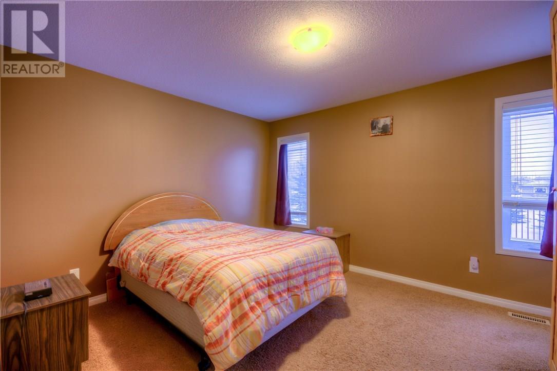 136 Meadow Rd, White City, Saskatchewan  S4L 0A2 - Photo 22 - SK724573