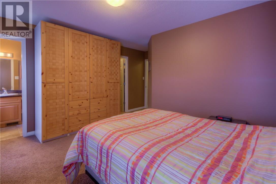 136 Meadow Rd, White City, Saskatchewan  S4L 0A2 - Photo 23 - SK724573