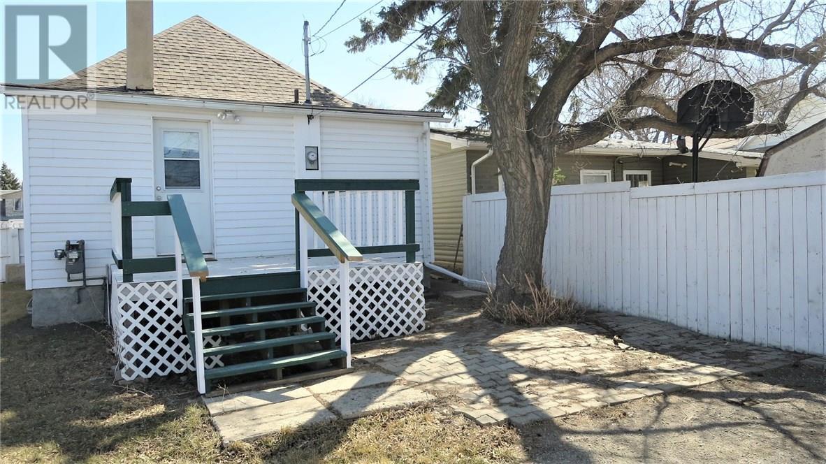 930 Wallace St, Regina, Saskatchewan  S4N 3Y5 - Photo 43 - SK724806