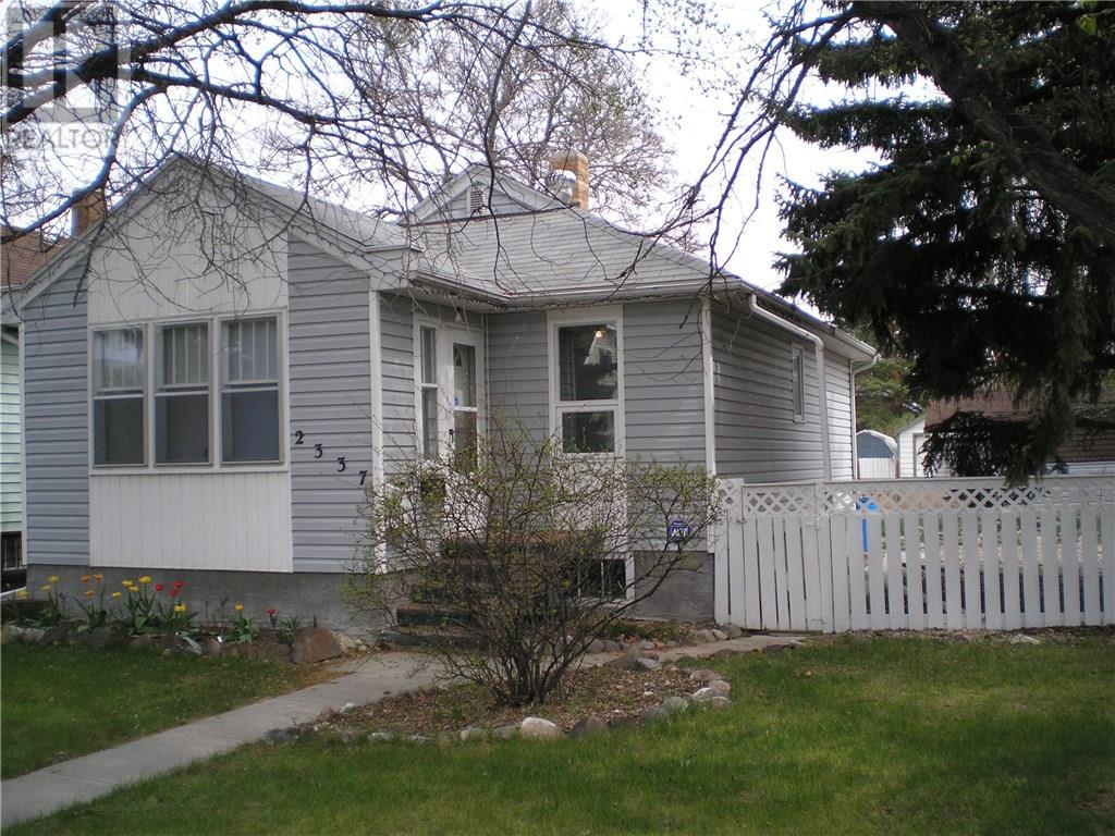 2337 Atkinson St, Regina, Saskatchewan  S4N 3X4 - Photo 3 - SK724804
