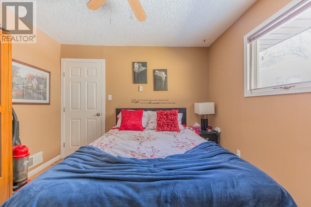 72 Canary Dr, Glen Harbour, Saskatchewan  S0G 4L0 - Photo 15 - SK725941