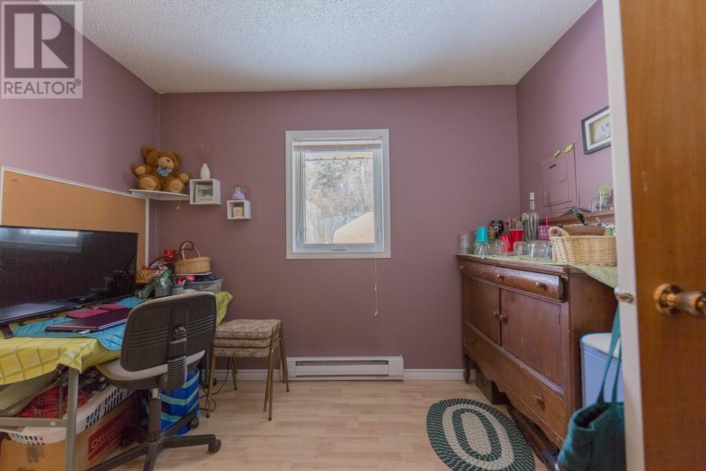 72 Canary Dr, Glen Harbour, Saskatchewan  S0G 4L0 - Photo 16 - SK725941