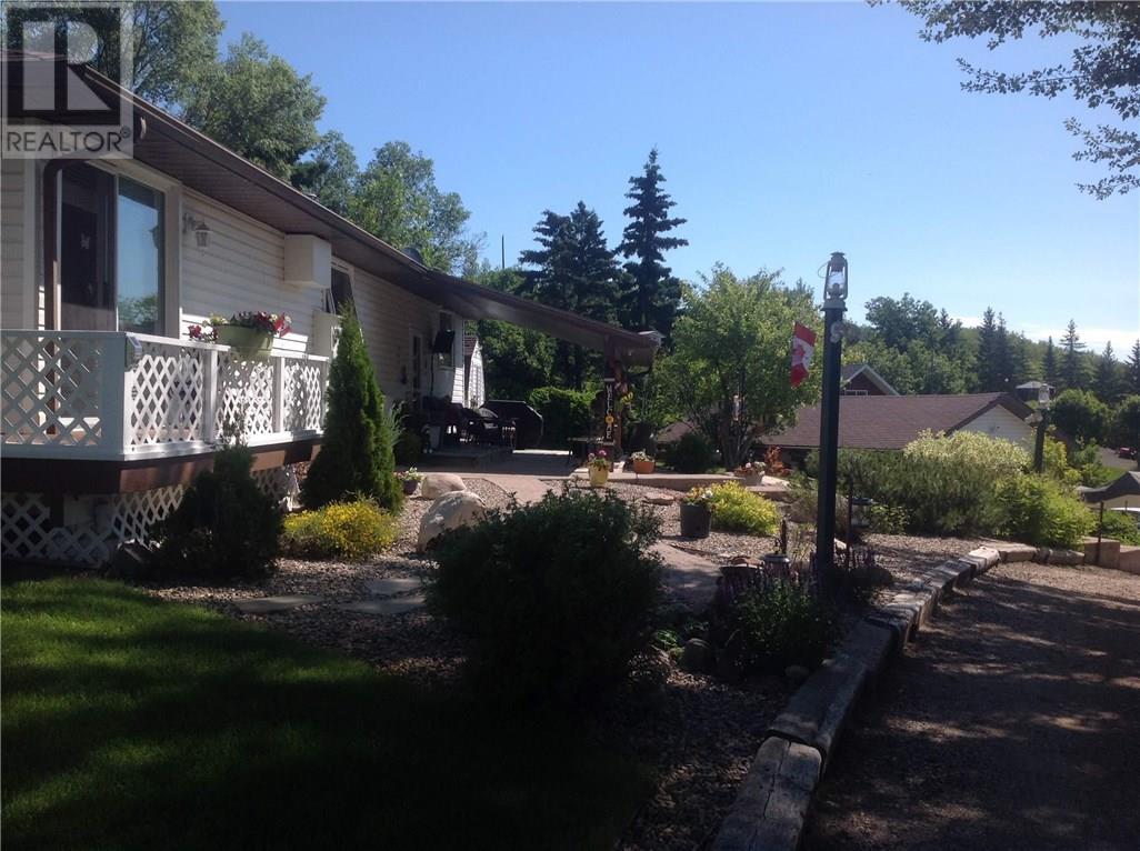 72 Canary Dr, Glen Harbour, Saskatchewan  S0G 4L0 - Photo 20 - SK725941