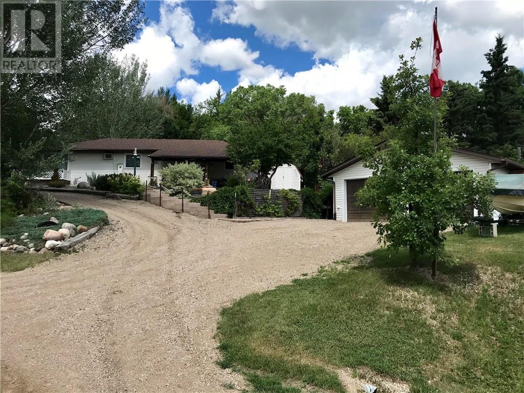 72 Canary Dr, Glen Harbour, Saskatchewan  S0G 4L0 - Photo 24 - SK725941