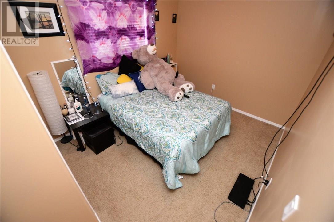 19 4425 Nicurity Dr, Regina, Saskatchewan  S4X 0E6 - Photo 28 - SK725882