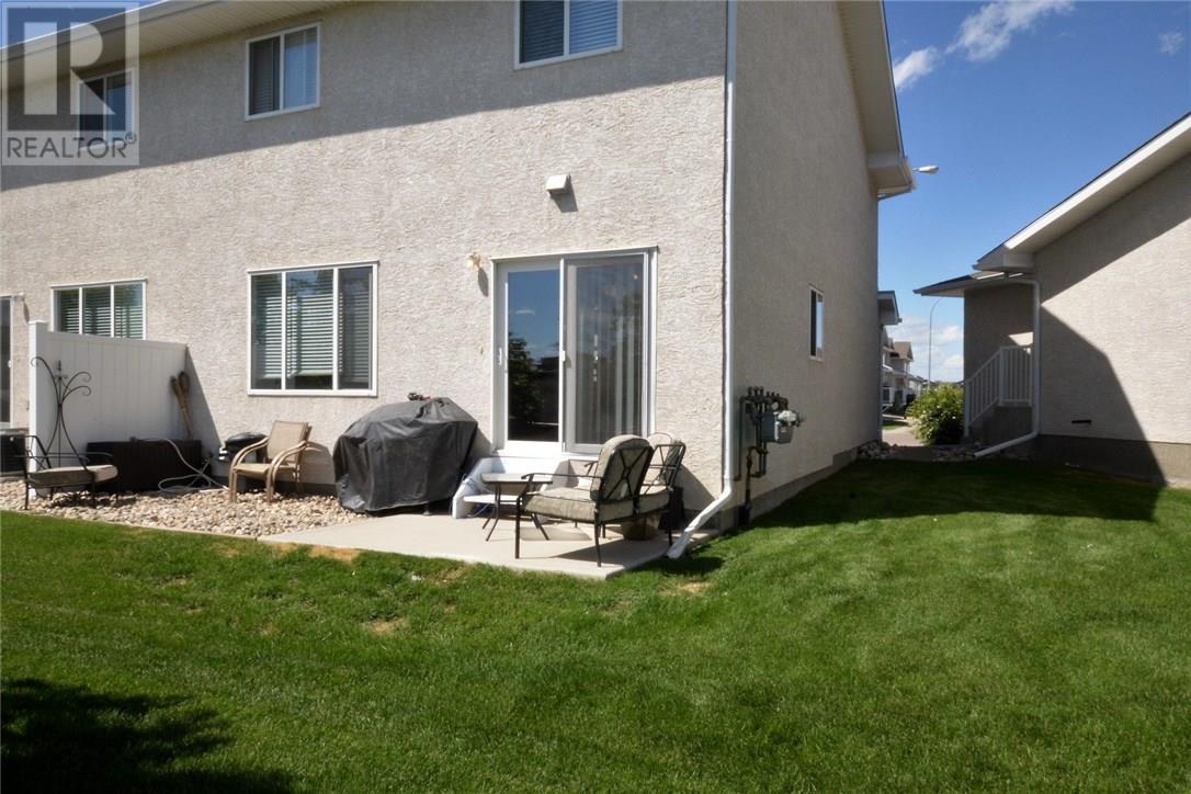 19 4425 Nicurity Dr, Regina, Saskatchewan  S4X 0E6 - Photo 34 - SK725882