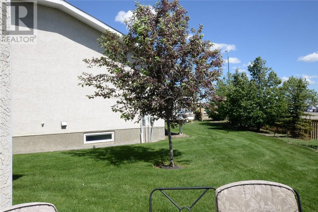 19 4425 Nicurity Dr, Regina, Saskatchewan  S4X 0E6 - Photo 35 - SK725882