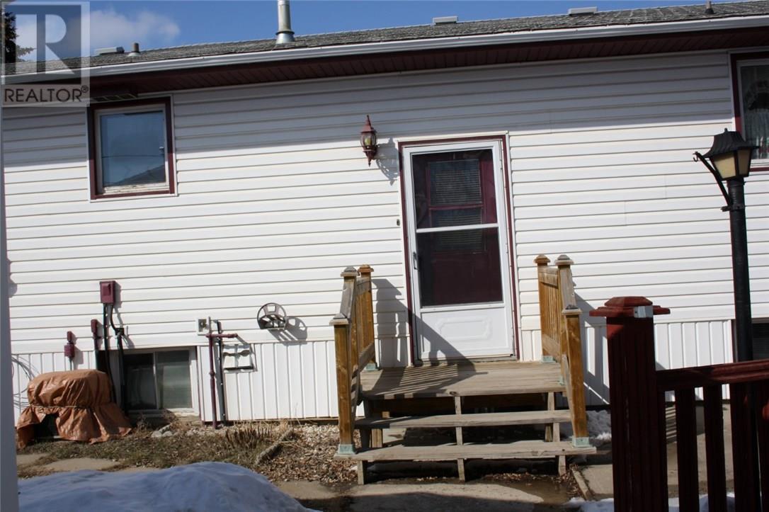 822 Edward St, Estevan, Saskatchewan  S4A 1S5 - Photo 21 - SK725964