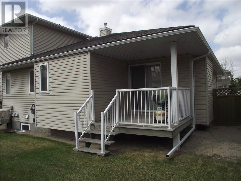 202 Mount Royal Pl, Regina, Saskatchewan  S4T 7X9 - Photo 2 - SK725947