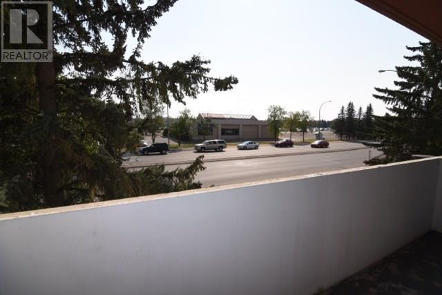 205 2830 Gordon Rd, Regina, Saskatchewan  S4S 6A1 - Photo 20 - SK725858