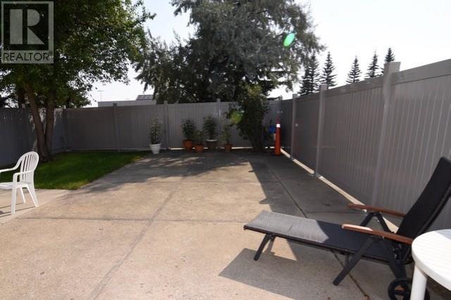 205 2830 Gordon Rd, Regina, Saskatchewan  S4S 6A1 - Photo 25 - SK725858