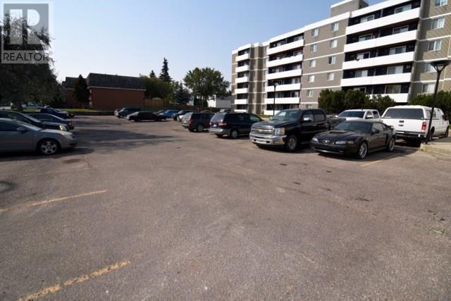 205 2830 Gordon Rd, Regina, Saskatchewan  S4S 6A1 - Photo 34 - SK725858
