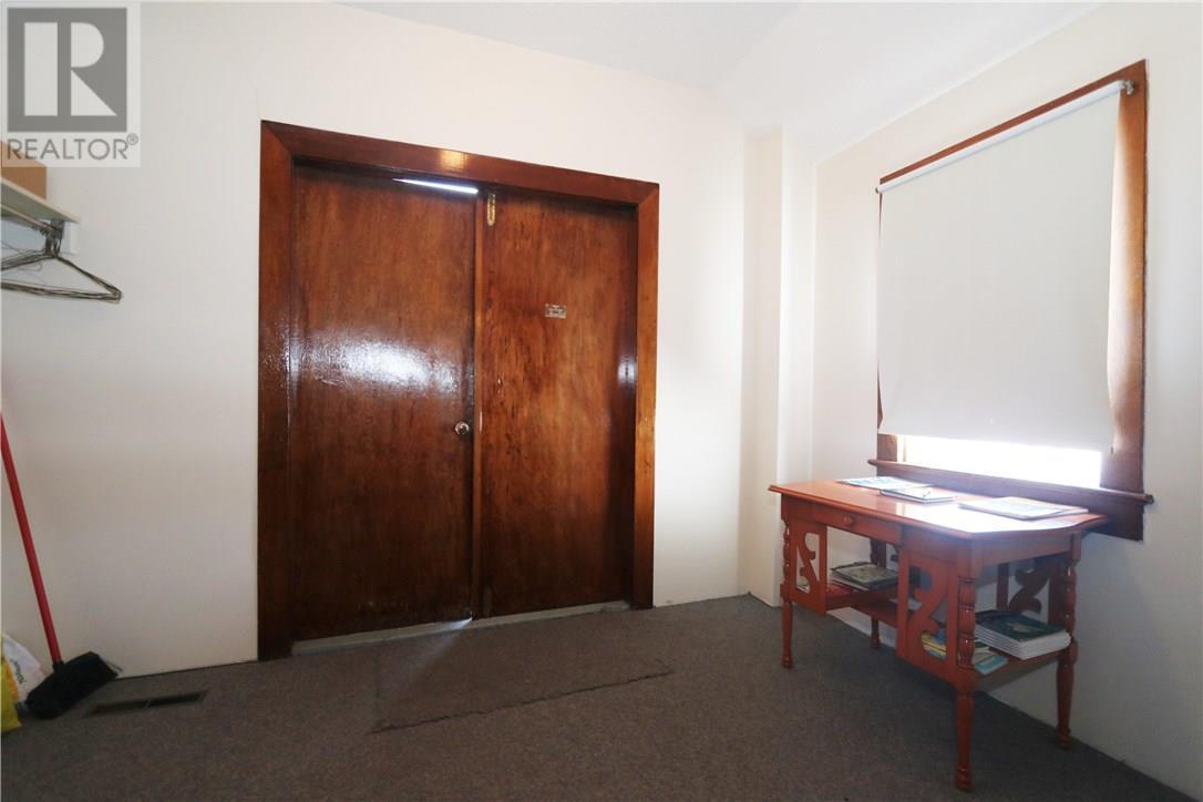 114 Cumming St, Springside, Saskatchewan  S0A 3V0 - Photo 11 - SK726104