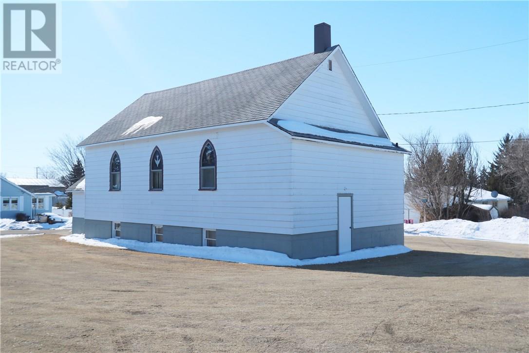 114 Cumming St, Springside, Saskatchewan  S0A 3V0 - Photo 23 - SK726104
