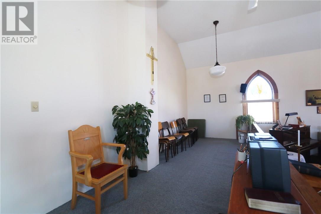 114 Cumming St, Springside, Saskatchewan  S0A 3V0 - Photo 5 - SK726104