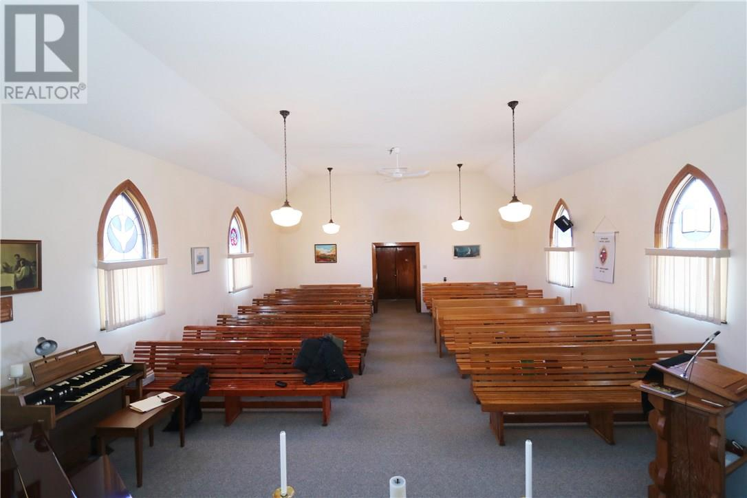 114 Cumming St, Springside, Saskatchewan  S0A 3V0 - Photo 6 - SK726104