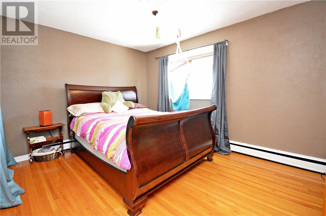 1065 Grace St, Moose Jaw, Saskatchewan  S6H 3C2 - Photo 24 - SK726178