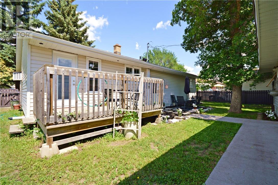 1065 Grace St, Moose Jaw, Saskatchewan  S6H 3C2 - Photo 4 - SK726178